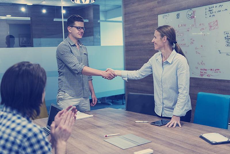 ¿Quieres mejorar tus habilidades personales y de comunicación?