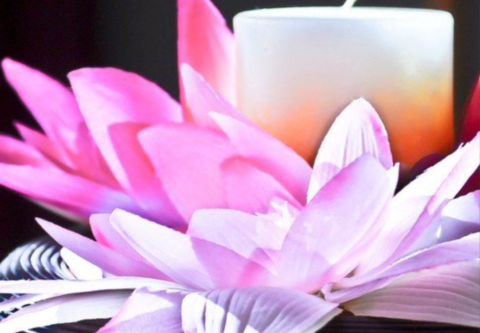 Espacio en Cadena SER: Mindfulness