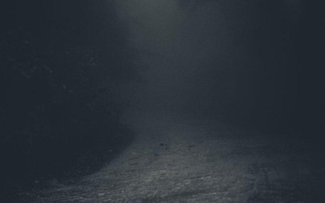 Cadena SER radio: el miedo