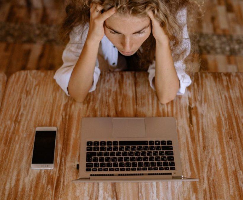 Cadena SER radio: Estrés y su gestión con Mindfulness